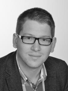 Philipp Kugler